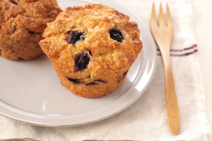 muffin-mirtilo