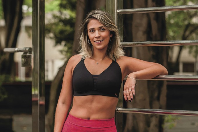 Jéssica de Oliveira Valença-Boa Forma-destaque