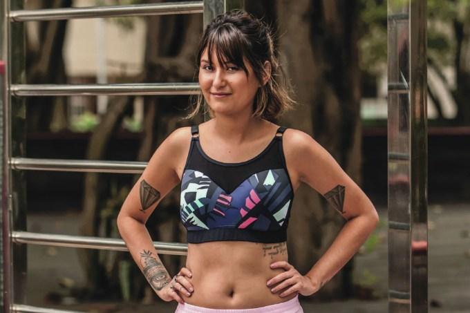 Karita-Alves-de-Freitas-Boa-Forma-destaque