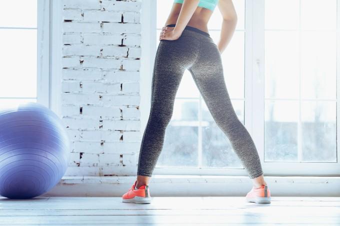 pernas-celulite-exercicio