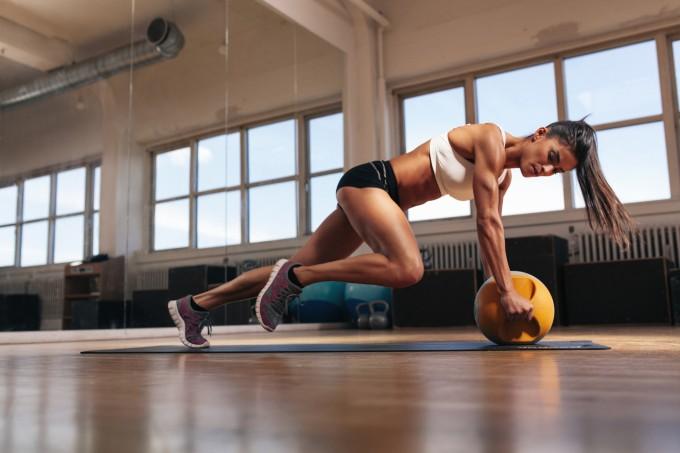 Descubra se você está perdendo músculo no lugar de gordura