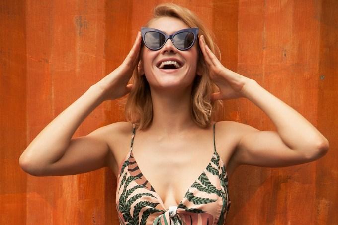 moda – festival de verão