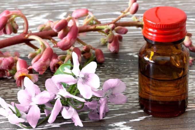 floral-de-bach