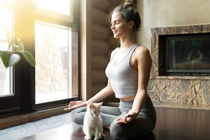 meditacao-em-casa