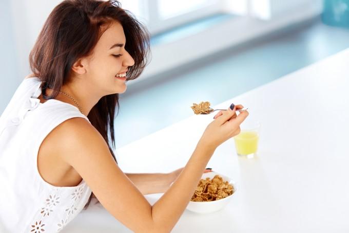 Especialistas explicam como começar uma dieta