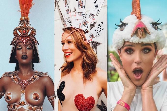 fantasias-famosas-carnaval