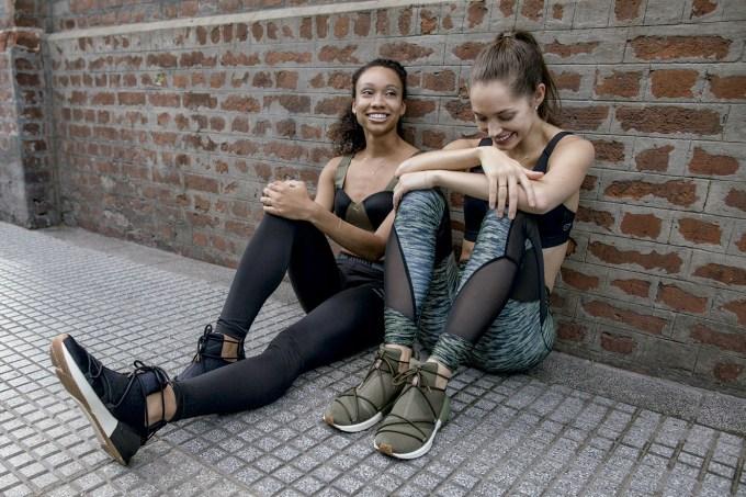 bailarinas-nyc-ballet