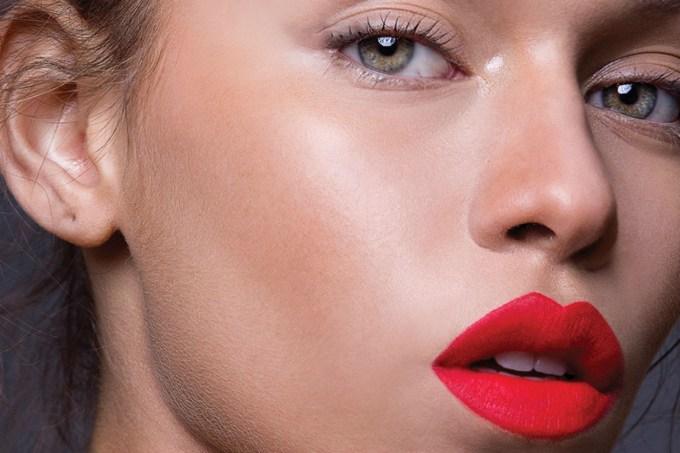 batom-maquiagem-beleza-boaforma-destaque