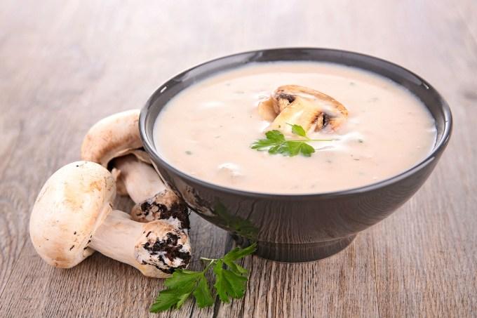 sopa-de-cogumelo
