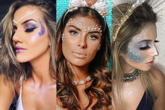 maquiagem-carnaval-2018