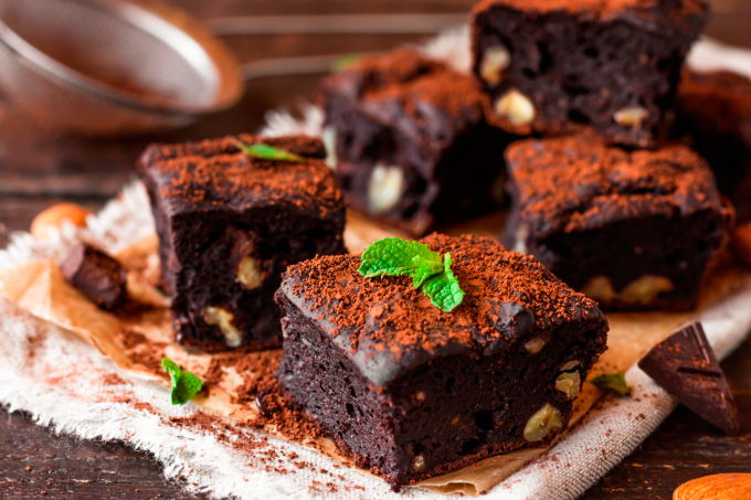 brownie-chocolate-amargo