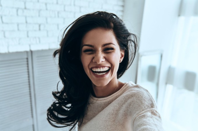 selfie-sorriso-foto