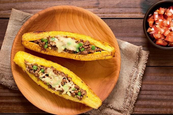 canoa-banana-da-terra
