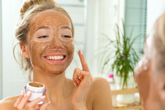 mascara-facial-caseira