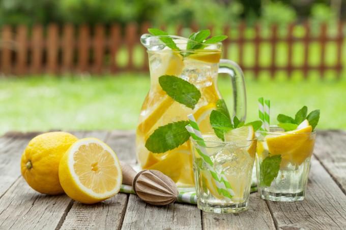 jarra-limonada