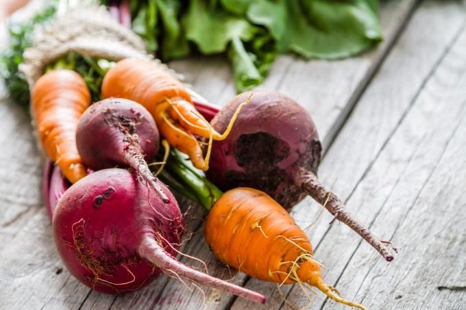 vegetais-orgânicos