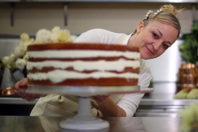 bolo-casamento-real