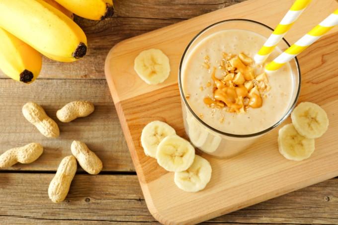 iogurte-banana-amendoim