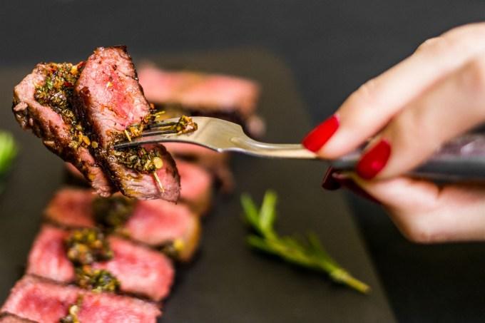 proteina-carne