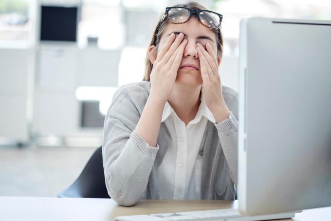 tipos-olheiras-tratamento
