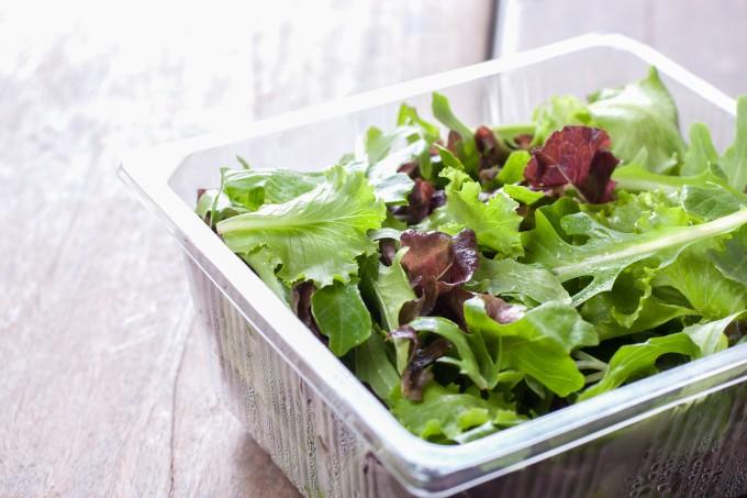 salada-pronta-para-consumo