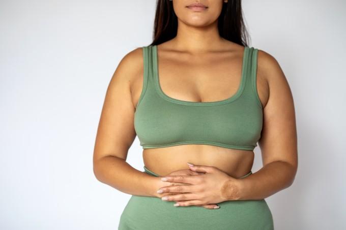 Como-deve-ser-seu-treino-a-cada-fase-do-ciclo-menstrual
