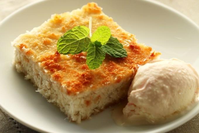 cocada-forno-saudavel