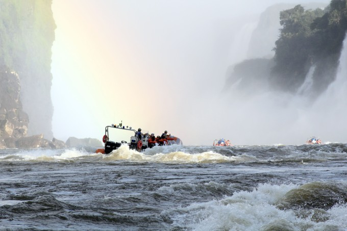 escapes-cataratas-do-iguacu