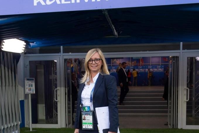 Iva Olivari