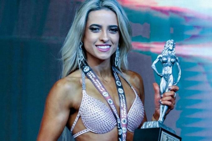 Nathalia Ekstein