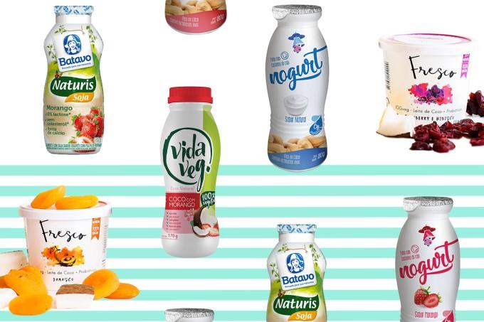 site_destaque_galerias_iogurte
