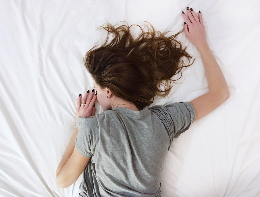 telegram dicas dormir bem produtividade: 8 dicas para dormir bem e aumentar a produtividade durante o dia