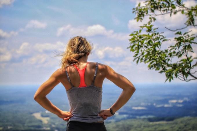 Dicas para se exercitar durante o verão de forma saudável