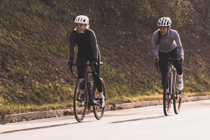Dicas para quem quer começar a andar de bicicleta