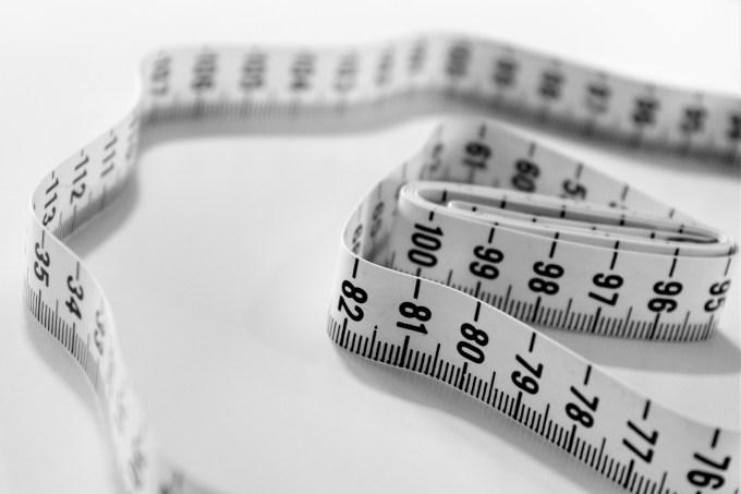 Célula de defesa que é obstruída por gordura pode explicar ligação entre câncer e obesidade