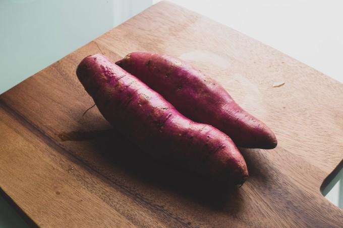 como-cozinhar-batata-doce
