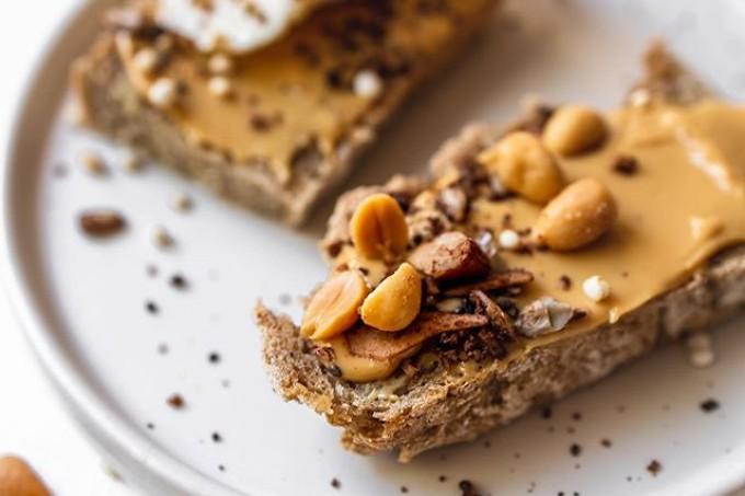 como-fazer-pasta-de-amendoim