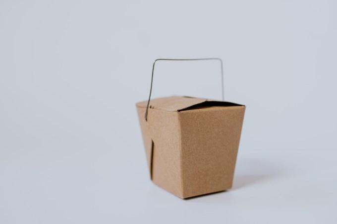 delivery-saudavel