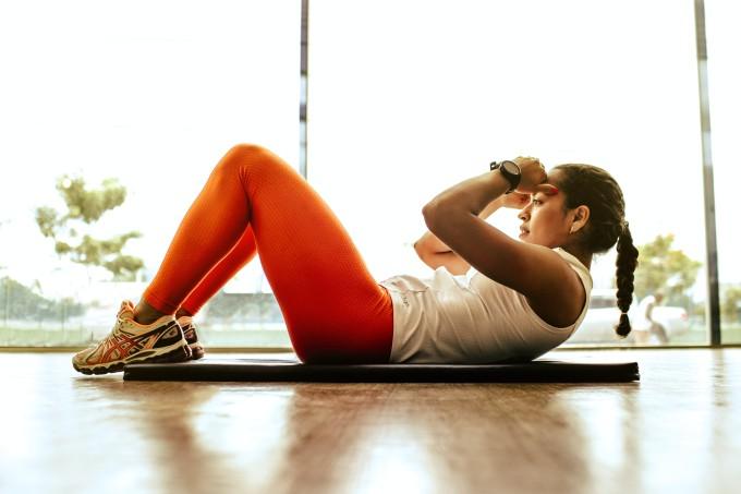 exercicios-de-crossfit-para-fazer-em-casa (2)