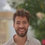 Colunista convidado | Mateus Morais
