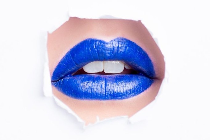 blue-lipstick-922625
