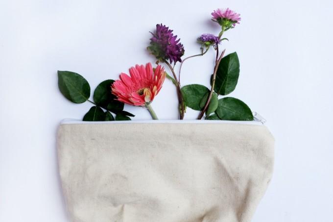 produtos-de-beleza-sustentáveis-capa