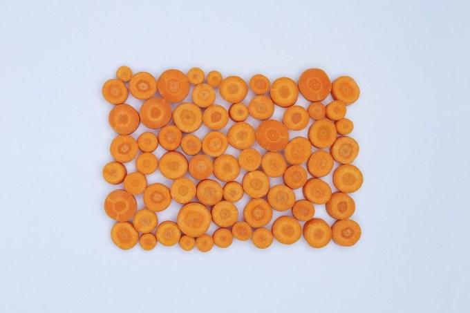 tartar-de-cenoura