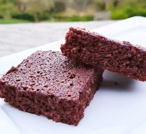 GettyImages-1165594048 10 receitas de bolo mais nutritivos para você