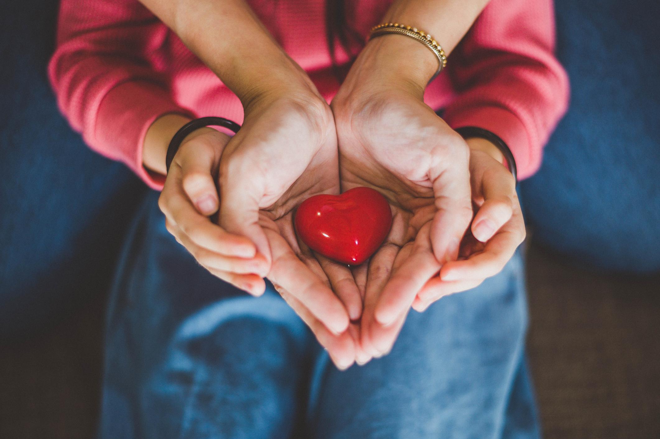 como-doar-sangue-2 Dia do Doador de Sangue: confira um guia sobre como fazer a boa ação