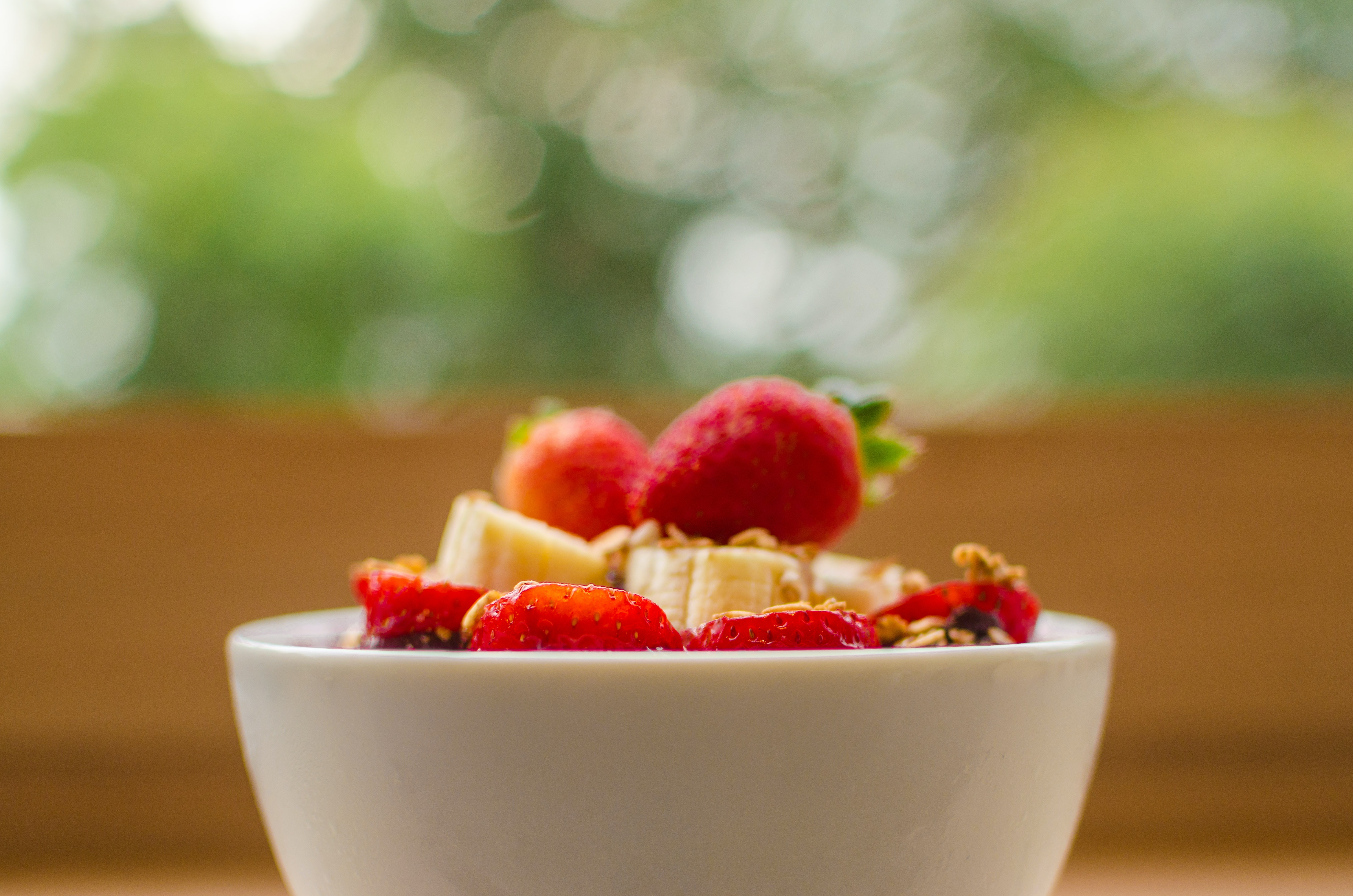 como-baixar-o-indice-glicemico Como baixar o índice glicêmico dos alimentos e comer melhor