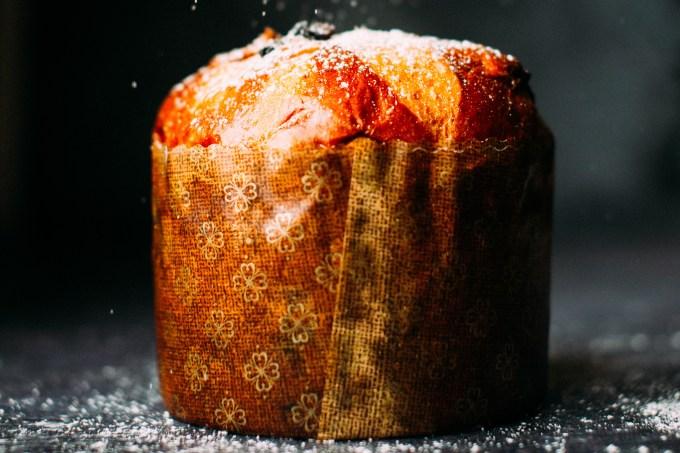 food-photographer-jennifer-pallian-AQ_og51xGlE-unsplash
