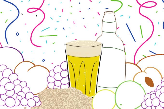 cervejas-funcionais-capa