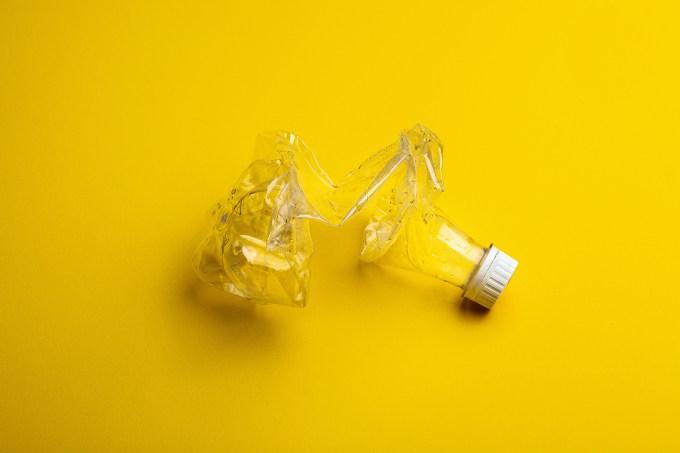 como-reduzir-o-uso-do-plastico