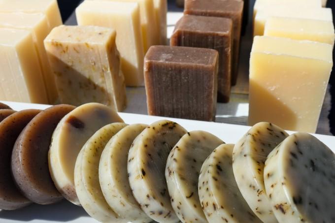 Testes-Shampoos-e-condicionadores-em-barra